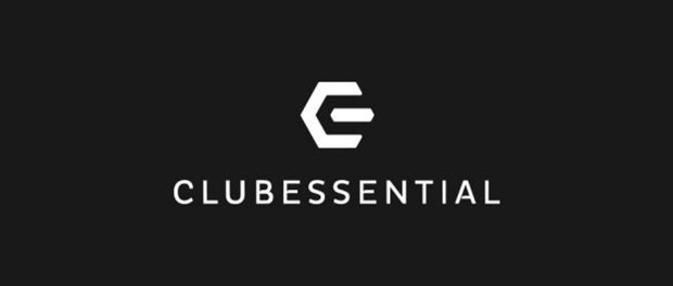 ClubEssential Logo