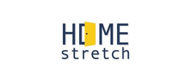 Home-Stretch-Logo