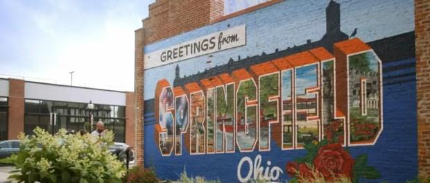 Springfield-wall-art-mural