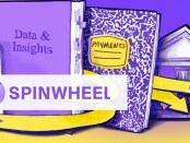 spinwheel logo