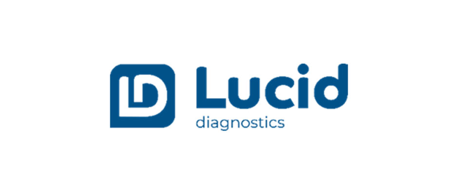 Lucid-Diagnostics-Logo