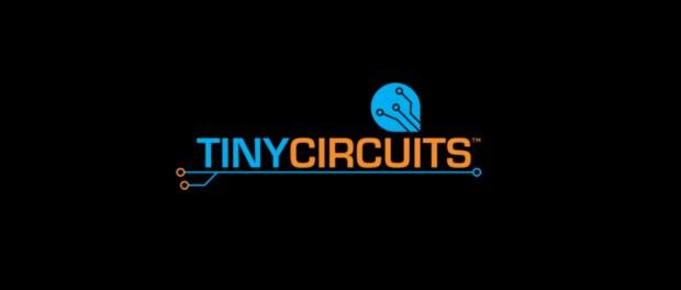 TC_tinycircuits_logo