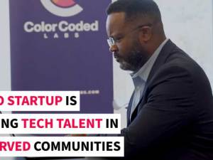 ohio-technology-startup-color-coded-labs