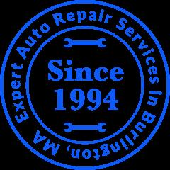 founding-badge