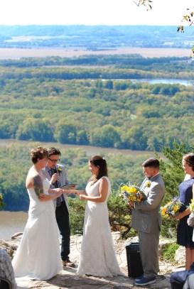 murphy-wedding-10-01-152