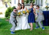 murphy-wedding-10-01-88