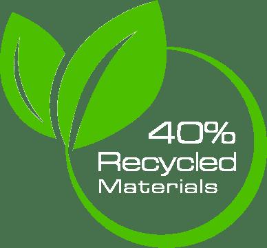 Eco_logo_clear