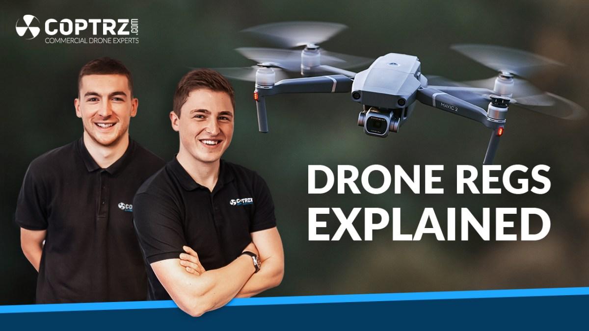 Drone regs thumbnail clean