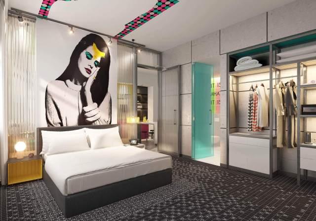 Image result for interior designing hotels