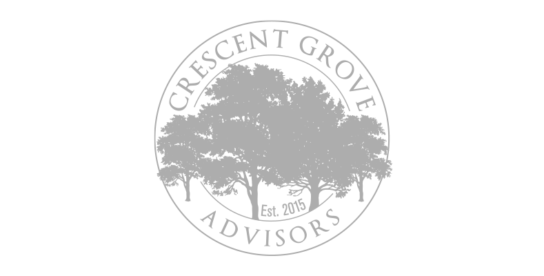 Crescent Grove Advisors Logo