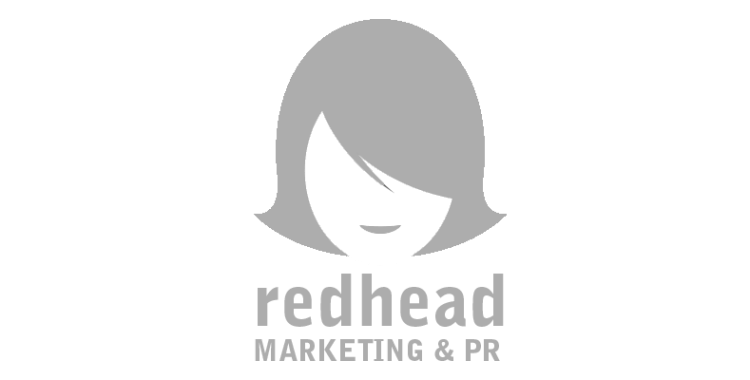 Readhead Marketing logo