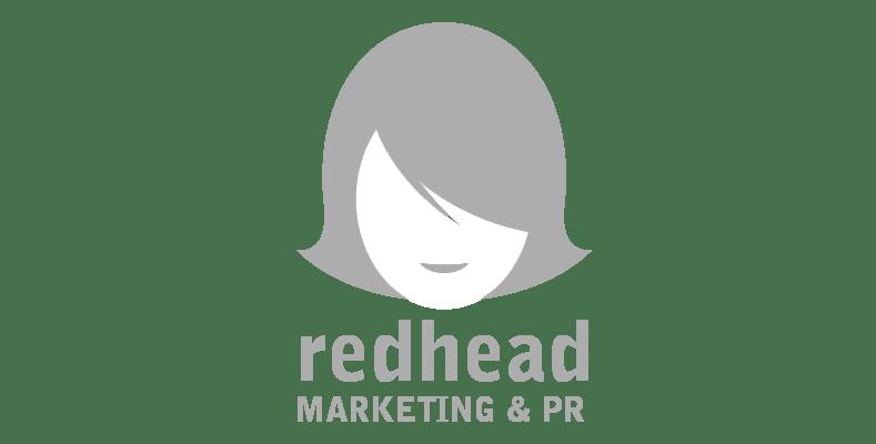 Readhead Marketing logo