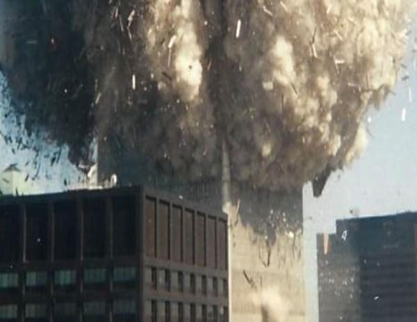 2ndStageCollapseExplosionPrematureRevealedZoom2