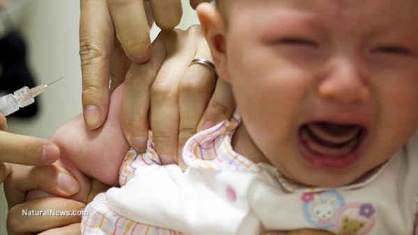 Baby-Crying-Vaccine-Injection-1