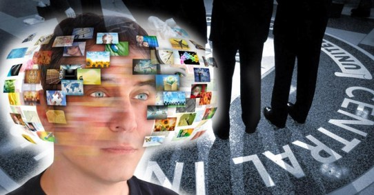 Image result for mind control