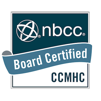 certified-clinical-mental-health-counselor-ccmhc