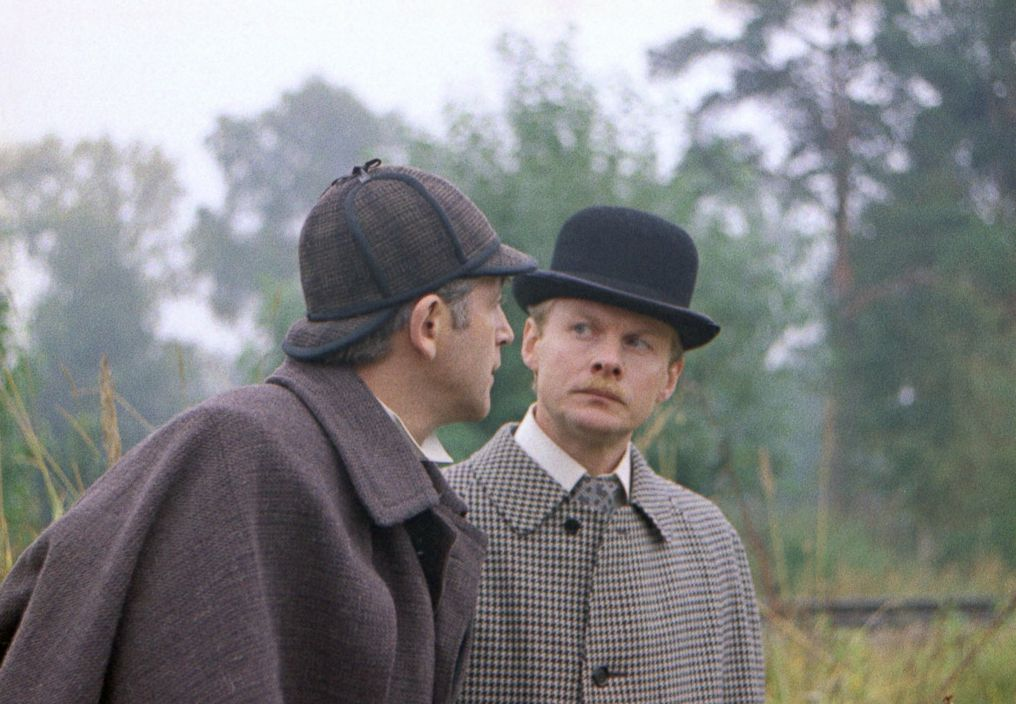 russian-baskervilles