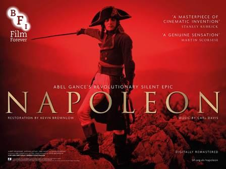 napoleon-poster