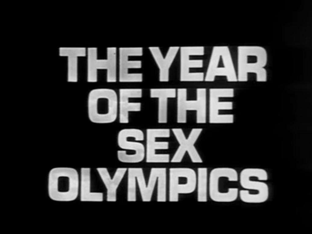 kneale-olympics04