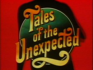 tales_of_the_unexpected_a