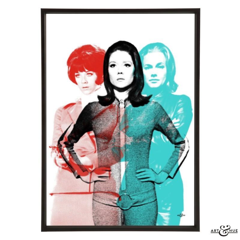 the_avengers_nt_redaqua-800x800
