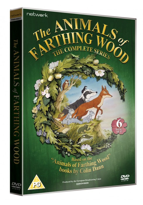 animals-of-farthing-wood-the-the-complete-series