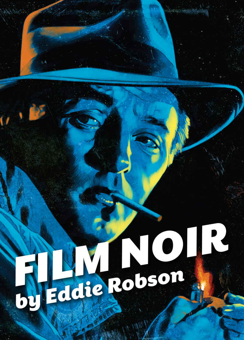 film-noir-cover
