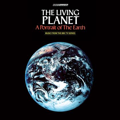 living-planet