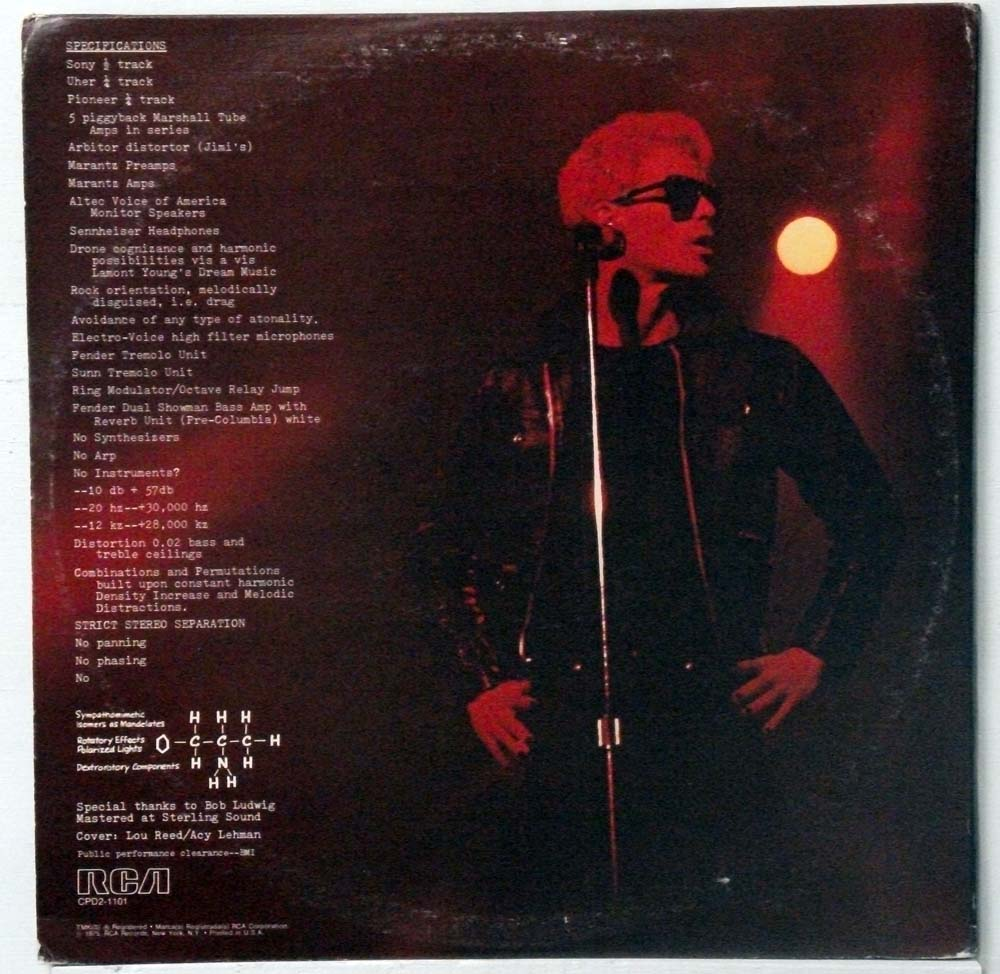 lou_reed_metal_quad2