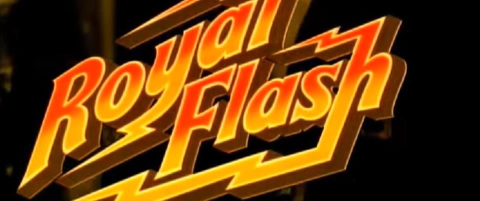 royal-flash-2