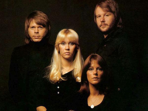abba-1976