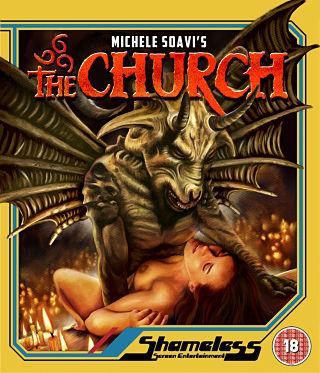 church-blu-cover