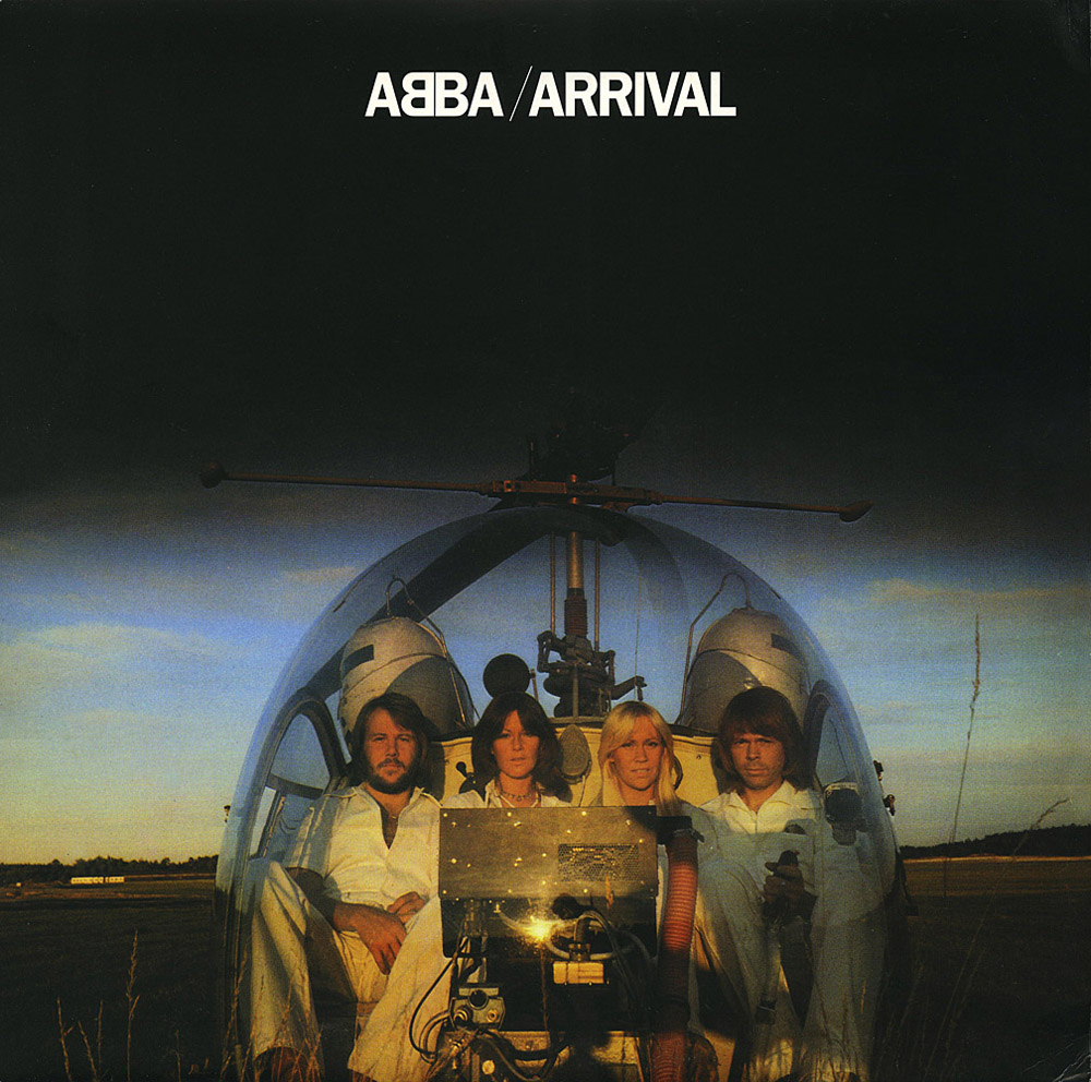 abba-arrival-cover