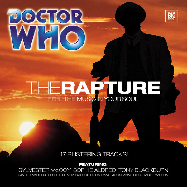 dwmr036_therapture_1417_cover_large