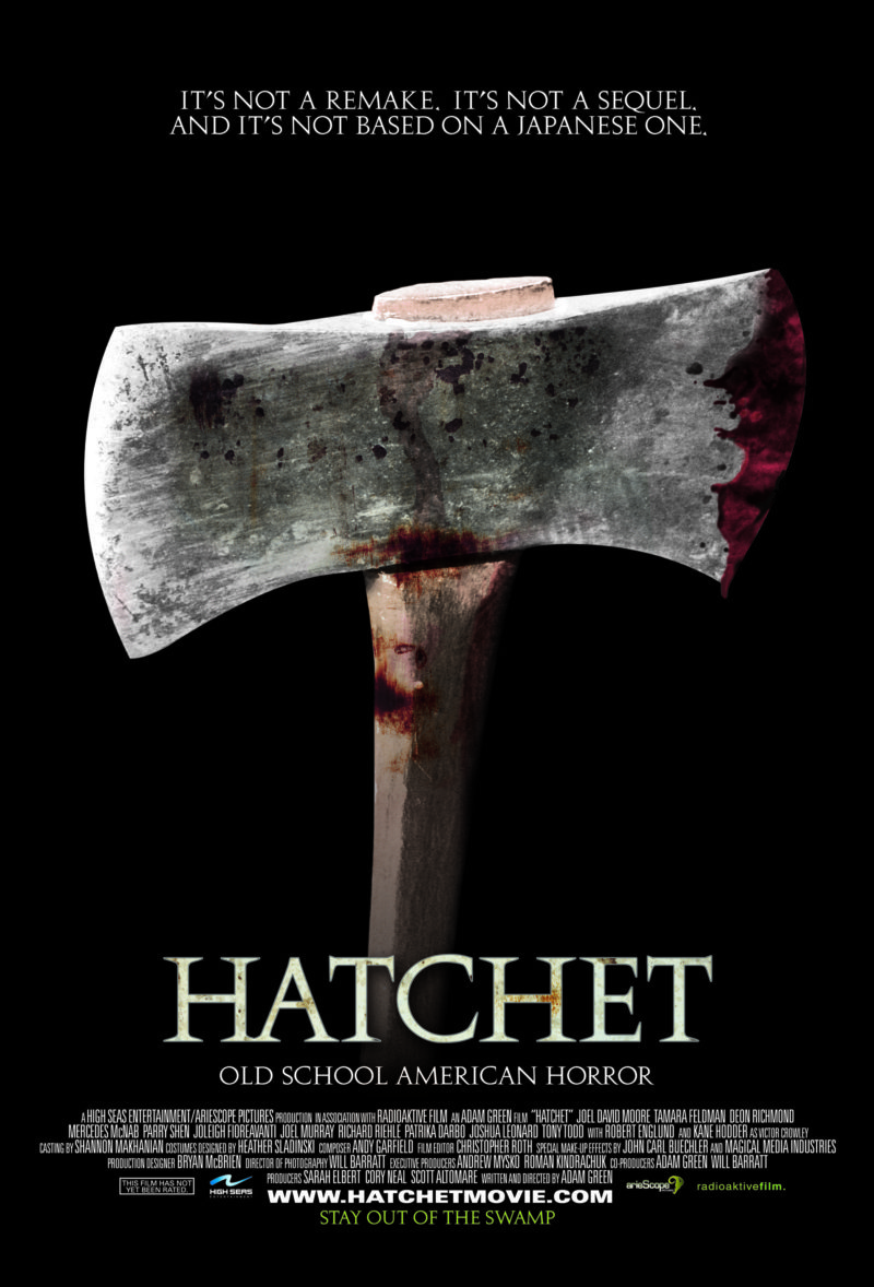 hatcnet