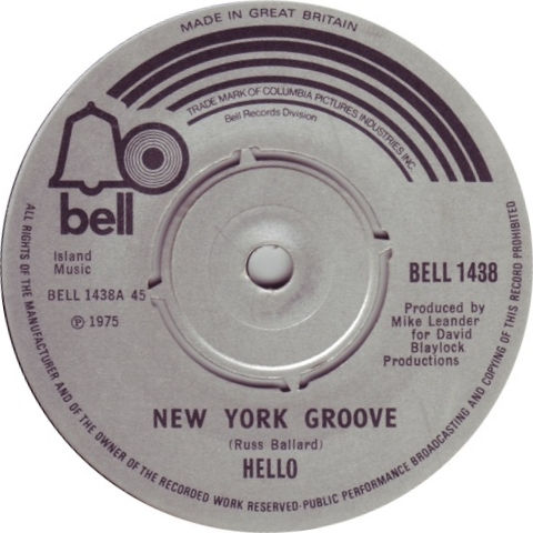 hello-new-york-groove-bell