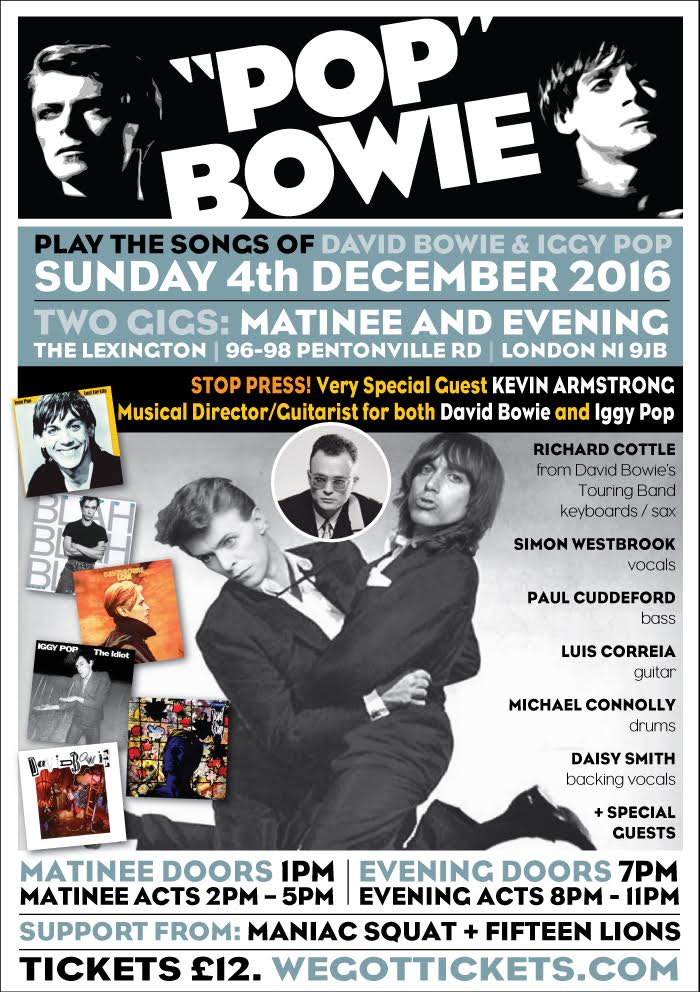pop-bowie-revised-poster