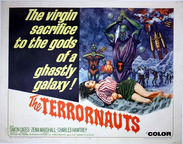 terrornauts-image001