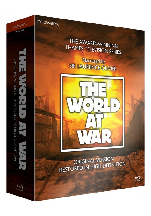 world-at-war-the-the-complete-series-blu-ray