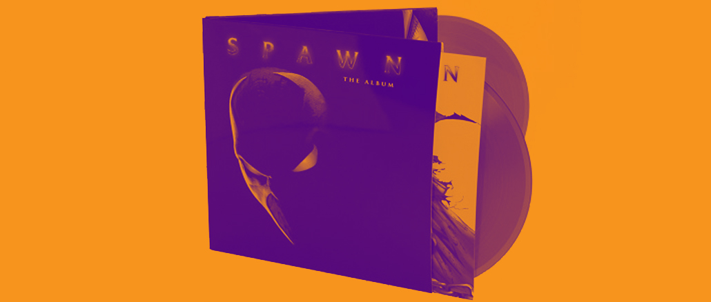 feature-image-spawn-ost