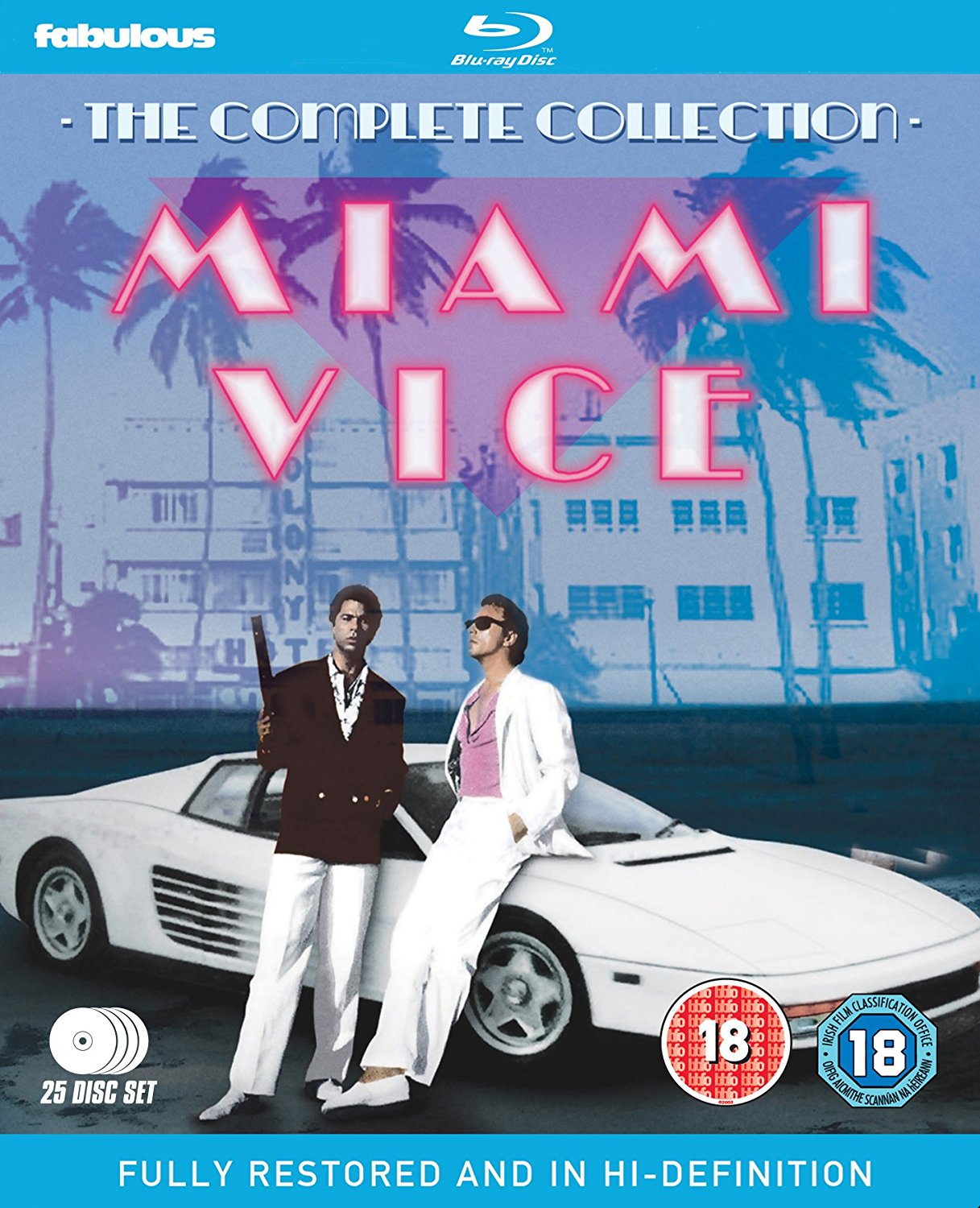 miamivicebluray