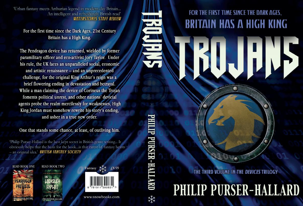 trojans-full-cover