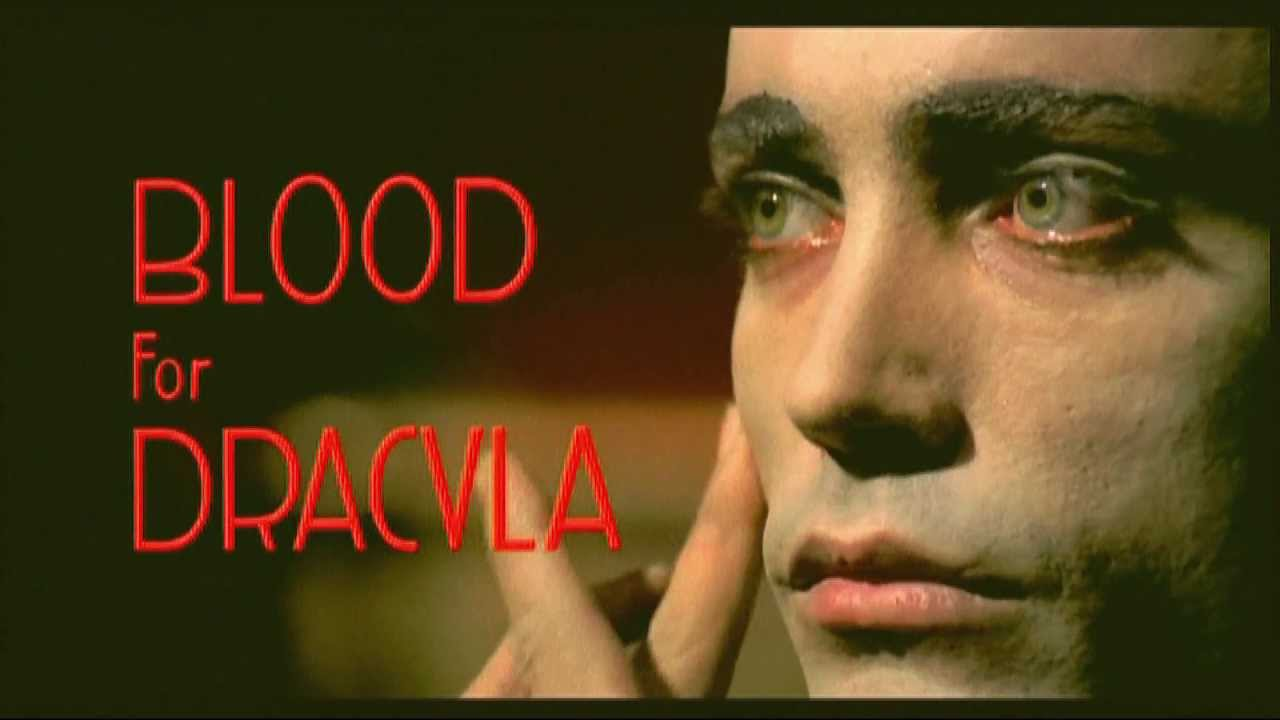 blood-for-dracula-1974