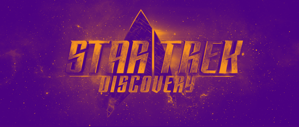 feature image star trek discovery