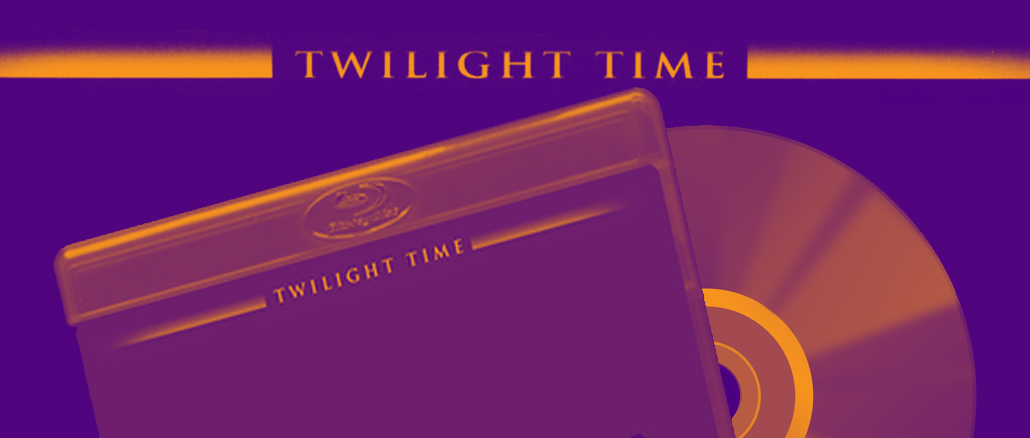feature image twilight time