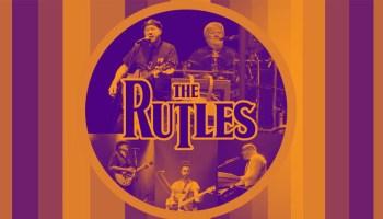the rutles 2 trailer
