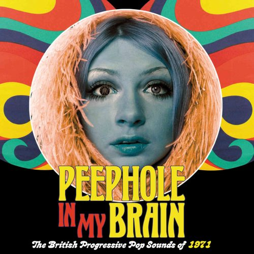 1971-3CD