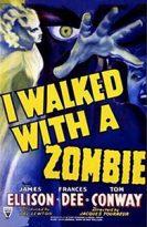 walk zombie