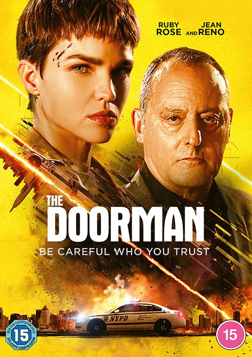 THE_DOORMAN_2D_DVD_OCARD