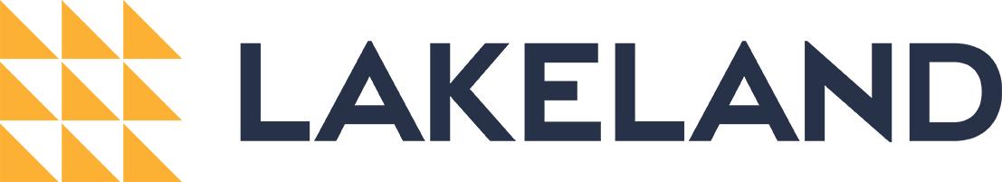 Brand design for Lakeland _ cumbria